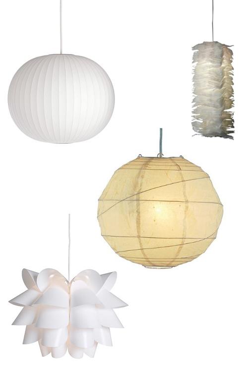 Favorite Lighting