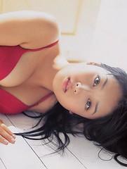 三津谷葉子 画像91