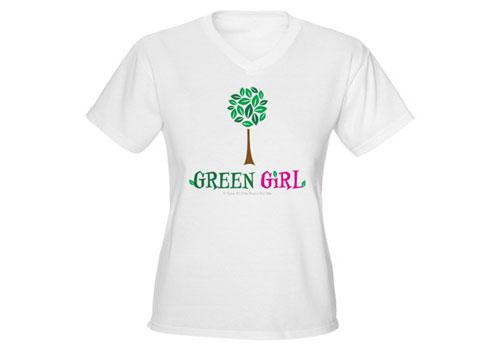 2719500485 e299d924fa 70 camisetas para quem tem atitude verde