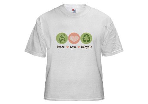 2720324628 46acafb354 70 camisetas para quem tem atitude verde