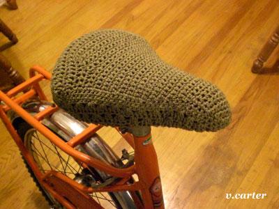 bikeseatcover2