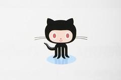 github kitty