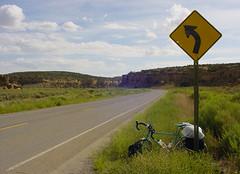 road_curves