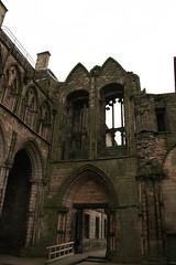 IMG_5319.JPG (josephlogan) Tags: scotland edinburgh brittania