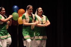 bgbsm03 (Charnjit) Tags: india kids dance newjersey indian culture celebration punjab pha cultural noor bhangra punjabi naaz giddha gidha bhagra punjabiculture bhanga tajindertung philipsburgnj