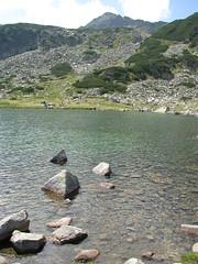 IMG_0041 (toncho11) Tags: bulgaria rila musala