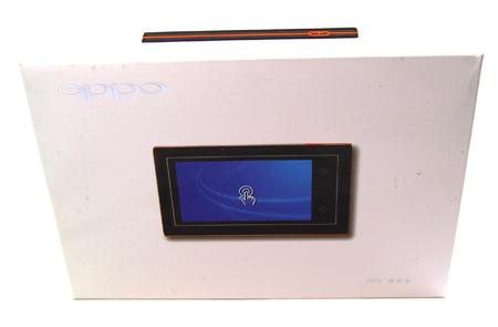 OPPO S11