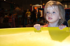 2008_08_Mak at the Seattle Science Center