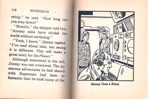 blb_superman_058