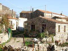 lollove (roberto chessa) Tags: sardegna italia sardinia antico borgo barbagia nuoro frazione lollove