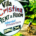 Villa Cristina a Trinidad