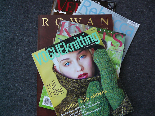fallmagazines_2008