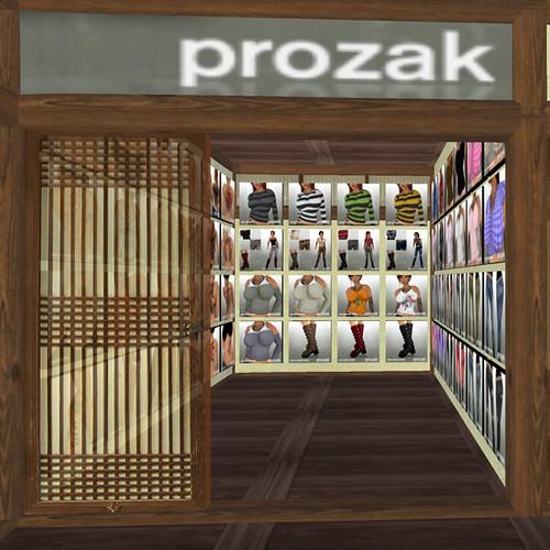 Prozak_1