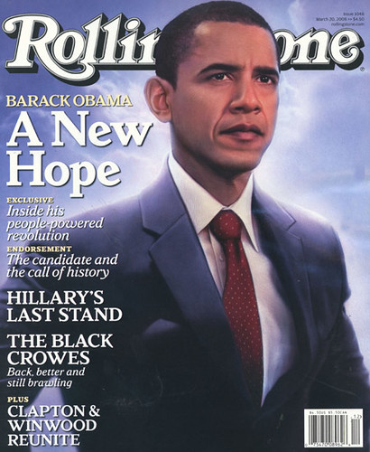 obama_stone