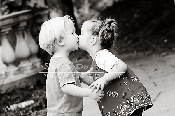 KissesBW