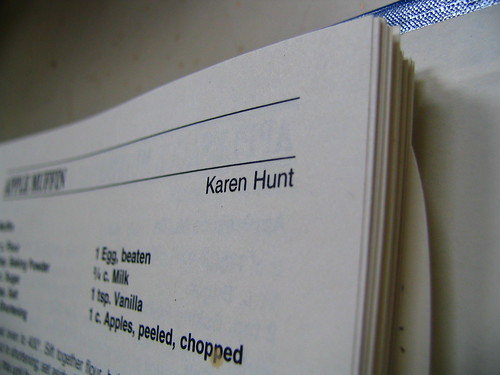 cookbook_karen