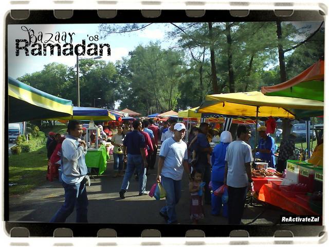 Bazaar-Ramadan-08