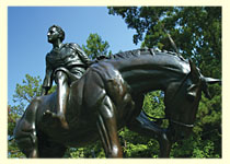 AJ_Statue