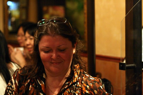 IMG_0909 by you.