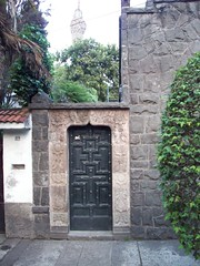 102_0226 (cas is king) Tags: df coyoacan cas