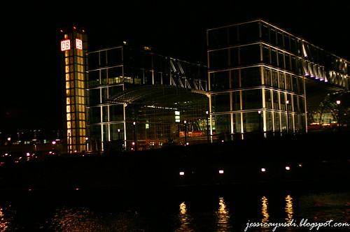 berlin_atnight8