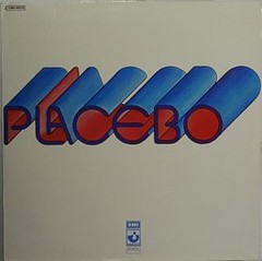 Placebo (Marc Moulin)