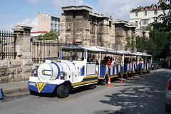 2008 Atenas (jose Gonzalvo) Tags: tren atenas 2008 crucero