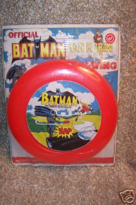 batman_ahifrisbee
