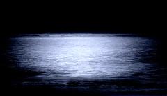 Diani Indian ocean (Timothy West) Tags: ocean seascape water indianocean moonlight toned seaocean