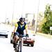 BikeTour2008-656