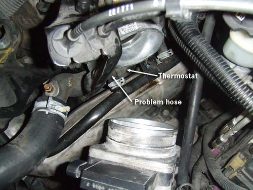 2925755988_52cdf9641f?v=0 pontiac aztek page 185 car forums at edmunds com 2003 pontiac aztek fuel pump wiring diagram at n-0.co