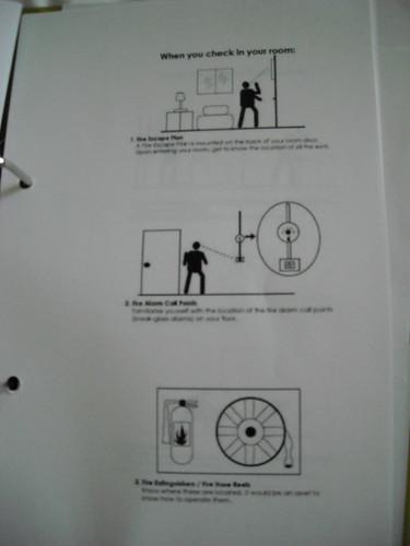 stick figure 5