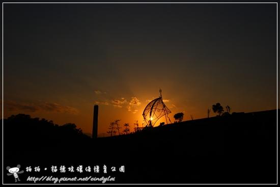 20081129_400D_076