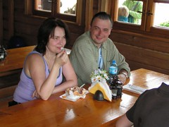 PICT0685 (jan.kocak) Tags: 2008 jun polsko krynicza