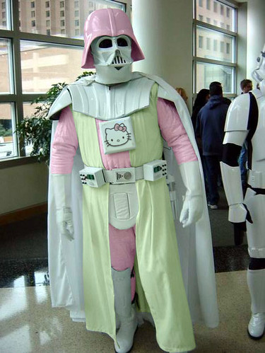 hello-kitty-darth-vader