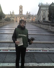 06-12-08_0916 (GL_Roma) Tags: 6 roma dicembre nastri attivit nocoal