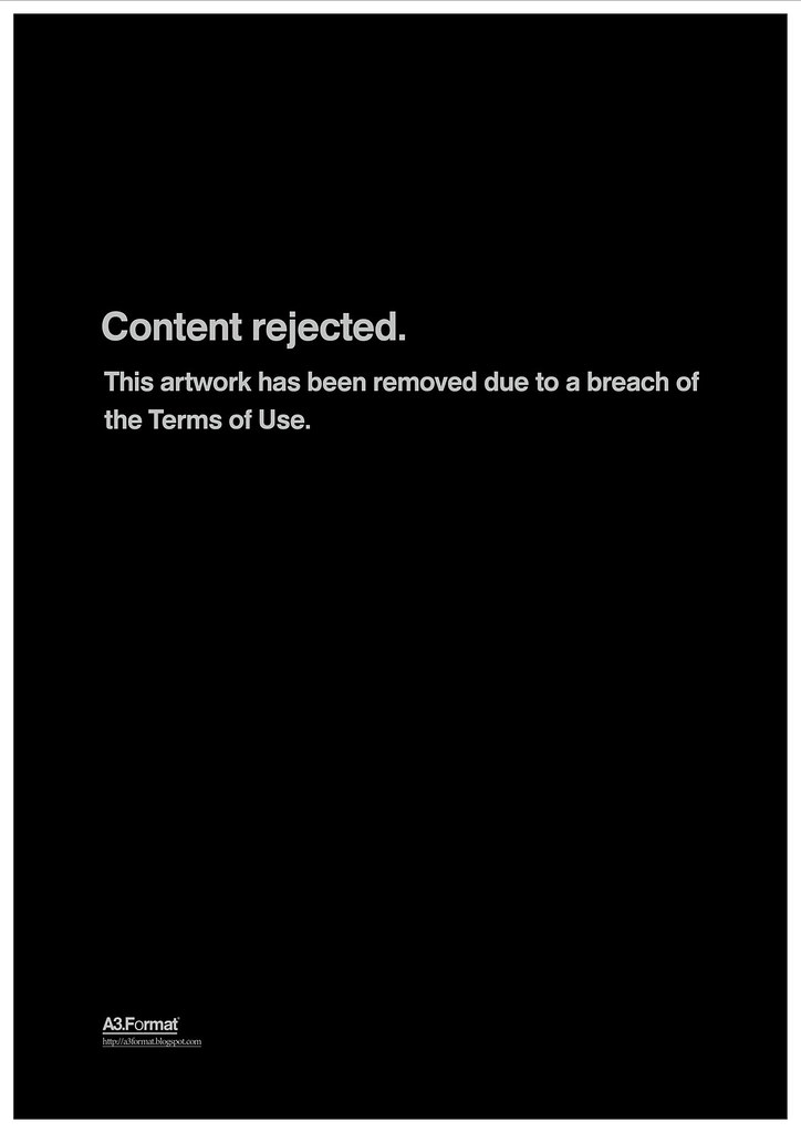 147 Content rejected by: Filip Bojović - RS