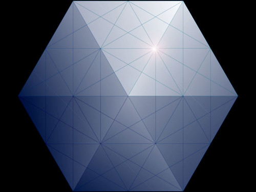 "Estrellas 39 • <a style=""font-size:0.8em;"" href=""http://www.flickr.com/photos/30735181@N00/3118436094/"" target=""_blank"">View on Flickr</a>"
