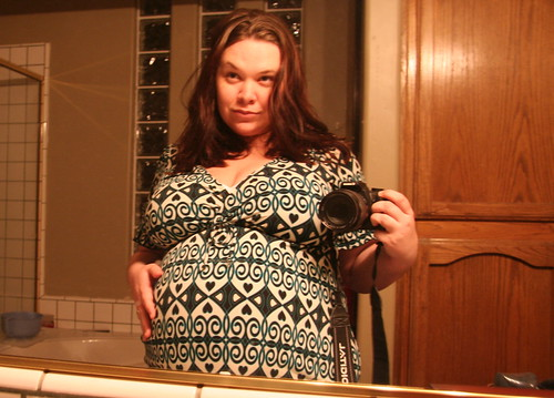 37 weeks/5 days....13 days or less to go!
