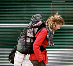 Poor little tourist girl in Camden, London (Pierre Mallien) Tags: street city wedding vacation urban en woman london girl beauty fashion lady canon hair mono photo nice flickr pretty belgique image pierre camden candid stage explorer streetphotography photojournalism babe tourist pit explore agency londres mariage mode pour nowpublic gens streetshot topshop photographe tous streetphotographer photoderue relooking streetstyle streetphotograph photographiederue weekendlondres photographemariage streetblogger photographederue pitvanmeeffe nomadgallery stylehunter mallien pierremallien pierremallienphotographe modereportagereportage mariageeventsevenementielsagencemannequinorganisation evenementssocitjennyferconseil pitvanmeeffeandlookyouagency photodelarue rechercheunphotographemariage stagephotobelgique walloniestage lemeilleurphotographedemariagedebelgique