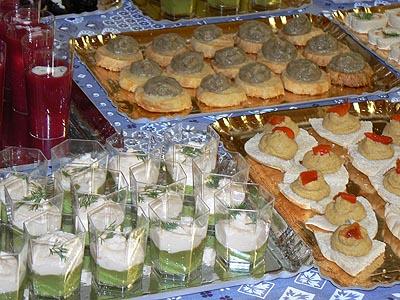 Buffet de Noël .jpg