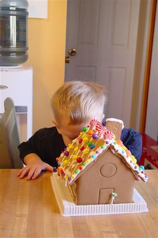 GingerBreadHouse08 019 (Small)
