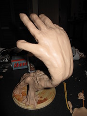 030 (MarcFrechette) Tags: sculpture heavenandearth