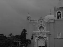 Archivo Tlacotalpan - Septiembre 2008 (209)