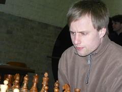 Geirnaert