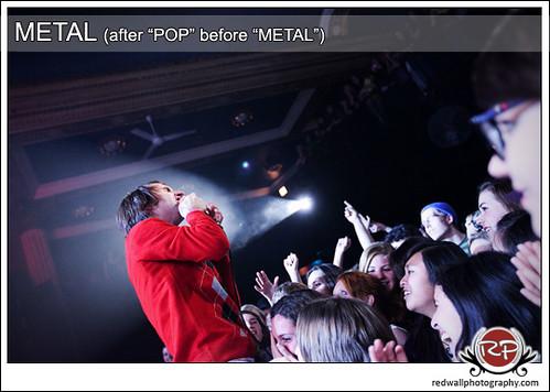 metal_mid