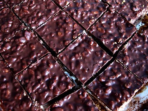 barschocolatepeanutbuttermarshmallow