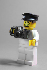 the_photographer (Francesco Bartaloni) Tags: italy stilllife toy toys florence still italia lego firenze minifig giocattoli minifigures giocattolo bartaloni francescobartaloni frankbb
