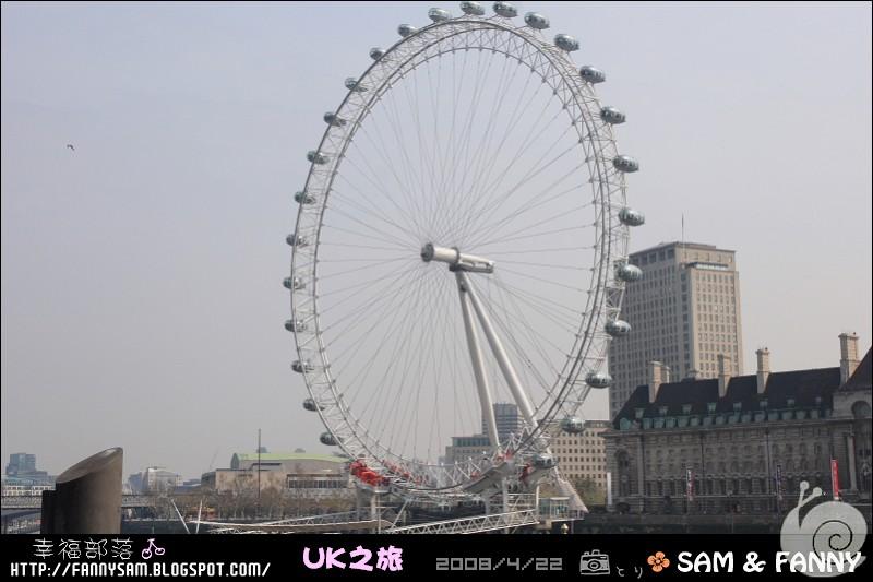 Blog_UK_0060.jpg