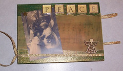 Kristy (acelticangel) Tags: christmas altered mailer